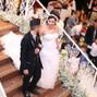 O casamento de Tuanny Braga Oliveira e Mirante Eventos e Buffet 24
