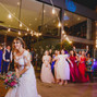 O casamento de Patricia Rocha e Dj Rafael Gama Ourosom 7