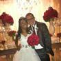 O casamento de Sara Nascimento e Espaço Maison Bella Vista 9