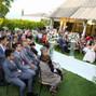 O casamento de Tuanny Braga Oliveira e Mirante Eventos e Buffet 25