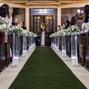 O casamento de Ariane S. e Amazing Fotografia 36