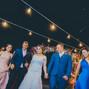 O casamento de Patricia Rocha e Dj Rafael Gama Ourosom 9
