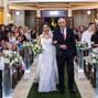 O casamento de Ariane S. e Amazing Fotografia 37