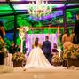 O casamento de Camila & Ronny Hyde e Eligio Galliani Fotografia de Casamentos 13