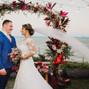 O casamento de Patricia Rocha e Dj Rafael Gama Ourosom 10