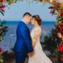 O casamento de Patricia Rocha e Dj Rafael Gama Ourosom 11