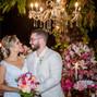 O casamento de Taynana Oliveira e Andreia e Maison Fotografia 21