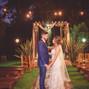 O casamento de Karem Fernanda e Flora Ello Eventos 2