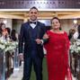 O casamento de Ariane S. e Amazing Fotografia 39