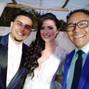 O casamento de Larissa M. e Paulo Sérgio Juiz Celebrante 7