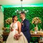 O casamento de Camila & Ronny Hyde e Eligio Galliani Fotografia de Casamentos 15