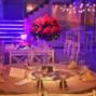 O casamento de Sara Nascimento e Espaço Maison Bella Vista 13