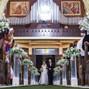 O casamento de Ariane S. e Amazing Fotografia 40