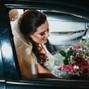 O casamento de Sônia e Sidney Campelo Fotografia 28