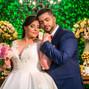 O casamento de Camila & Ronny Hyde e Eligio Galliani Fotografia de Casamentos 16