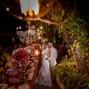 O casamento de Taynana Oliveira e Andreia e Maison Fotografia 23