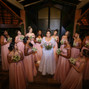 O casamento de Tainá Silva e multiEstúdio 15