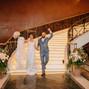 O casamento de Elisângela e Família Real Eventos 31