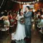 O casamento de Sônia e Sidney Campelo Fotografia 29