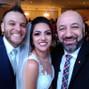 O casamento de Beatriz Cunha e Fernando Ribeiro 11