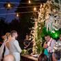 O casamento de Taynana Oliveira e Andreia e Maison Fotografia 25