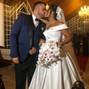 O casamento de Vanessa Dias e Sítio Recanto dos Sonhos 6