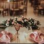 O casamento de Anna e SC Eventos e Festas 8