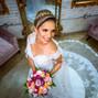 O casamento de Taynana Oliveira e Andreia e Maison Fotografia 26