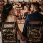 O casamento de Anna e SC Eventos e Festas 9