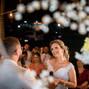 O casamento de Taynana Oliveira e Andreia e Maison Fotografia 27