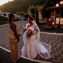 O casamento de Tainá Silva e multiEstúdio 19