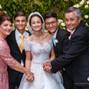 O casamento de Lívia e Paulo Ferreira Foto Designer 8