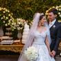 O casamento de Lívia e Paulo Ferreira Foto Designer 9