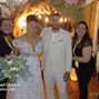 O casamento de Scarlet P. e Alfa Cerimonial 8