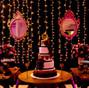 O casamento de Ana Maria Vieira De Souza e Espaço Styllu's 11