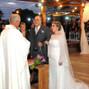 O casamento de Agnes De Munno e Maria Rossetti Arte em Acessórios 18