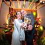 O casamento de Agnes M. e Maria Rossetti Arte em Acessórios 18