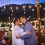 O casamento de Tainá Silva e multiEstúdio 24
