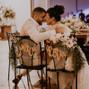O casamento de Scarlet P. e Alfa Cerimonial 10