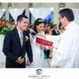 O casamento de Hilfran e Flavia e Rogério Campelo Fotógrafo 8