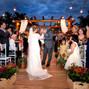 O casamento de Agnes M. e Maria Rossetti Arte em Acessórios 19