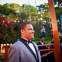 O casamento de Tainá Silva e multiEstúdio 25