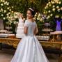 O casamento de Lívia e Paulo Ferreira Foto Designer 12