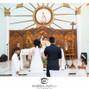 O casamento de Hilfran e Flavia e Rogério Campelo Fotógrafo 10