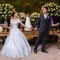 O casamento de Lívia e Paulo Ferreira Foto Designer 13