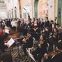 O casamento de Fabiana Batistuzo Dalla Torre De Carvalho e Camerata Les Ensembles 7