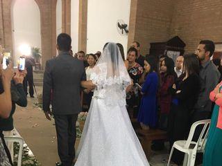 La Vie Noivas 3