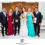 O casamento de Hilfran e Flavia e Rogério Campelo Fotógrafo 12