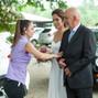 O casamento de Adriane Medeiros Figueiredo  e A Fada Madrinha 9