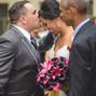 O casamento de Jade e Camila Zane 18
